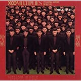 Multipliesby Yellow Magic Orchestra