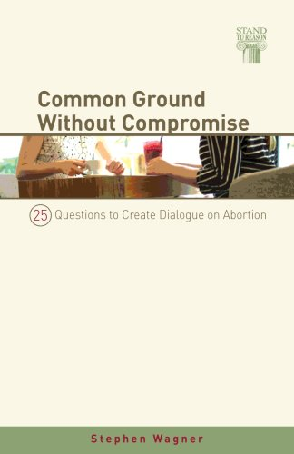 Common Ground Without Compromise