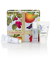 Crabtree & Evelyn® Lavender Little Luxuries