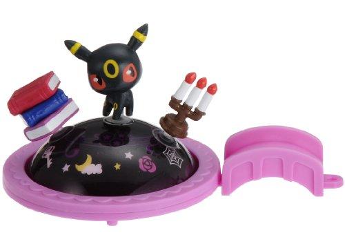 Pokemon Pps-15 Pita Poke Blackie