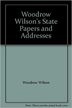 college application topics about woodrow wilson essay perfect for students who have to write woodrow wilson essays following years of attacks on american shipping and citizens on the high seas particularly the
