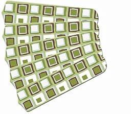 Ceiling Fan Designers 52SET-IMA-MSS Millennium Sage 52 In. Ceiling Fan Blades Only