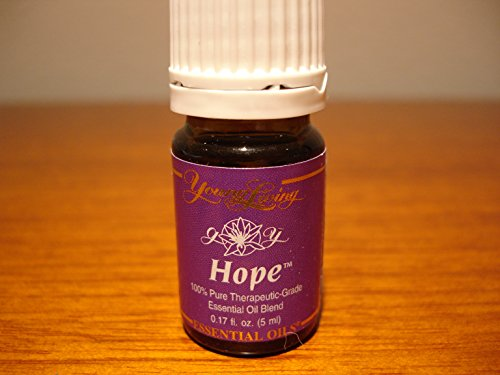 Hope by Young Living - 5 ml