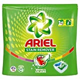 Ariel Stain Remover Blue 3D Boosters 14 per pack
