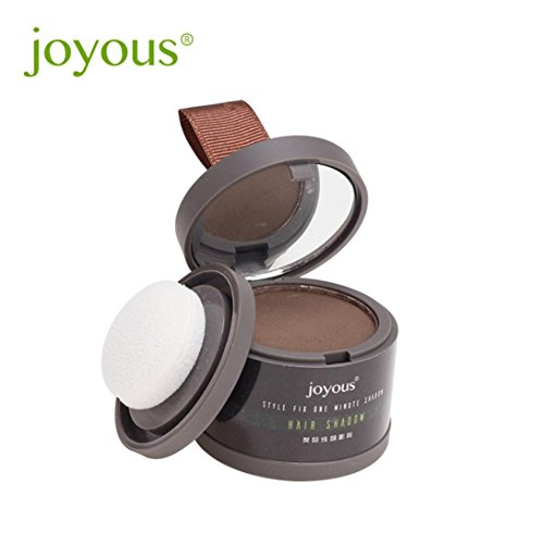 amatm-hairline-shadow-powder-highlights-reissue-grooming-hairline-powder-supply-brown