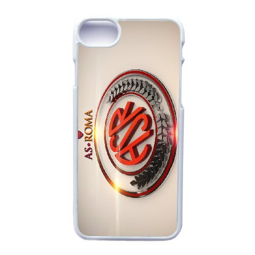 generic-hard-plastic-as-roma-logo-cell-phone-case-for-iphone-7-7s-47-inch-white-abc1853840