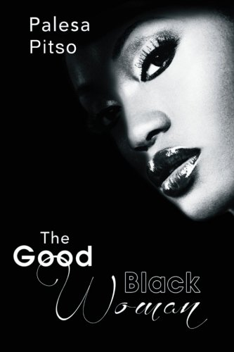 the-good-black-woman