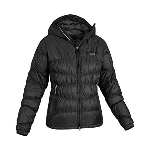 the latest 73df5 a0e25 ➽➽➽ Winterjacke billig - SALEWA Damen Jacke Caleo PTX ...