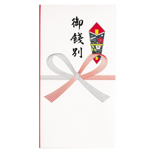 マルアイ コットン 祝多当 御餞別 20枚入 ノ-6194×20P