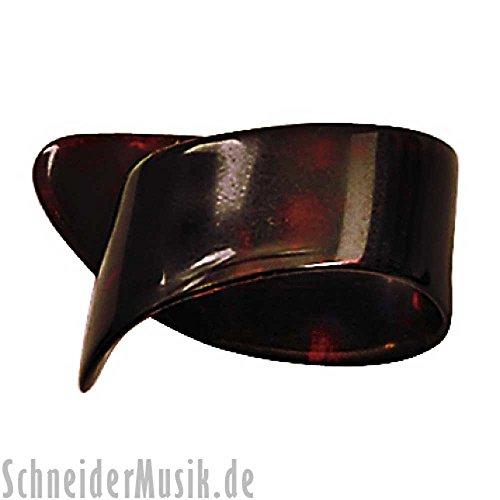 gewa-gitarren-daumenring