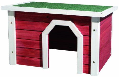 dachpappe sonstige trixie preisvergleiche. Black Bedroom Furniture Sets. Home Design Ideas