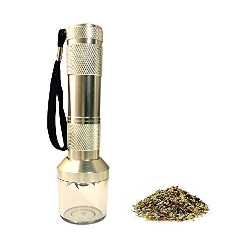 LGtrade-Automatic-Electronic-Herb-Crusher-Grinder-for-Weed-Metal-Herb-Grinder-Tabacco-Crusher-Grinder-Cracker