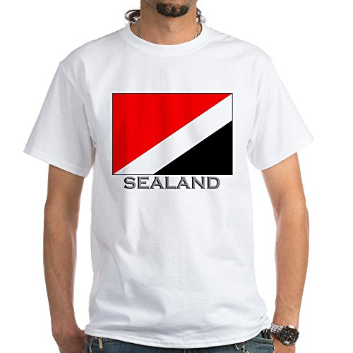 cafepress-flag-of-sealand-white-t-shirt-100-cotton-t-shirt-crew-neck-comfortable-and-soft-classic-wh