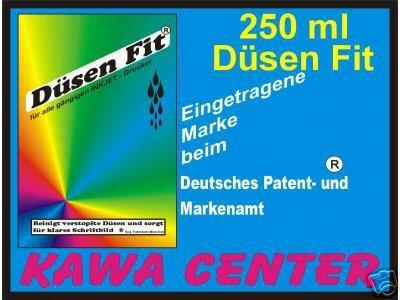 Düsen Fit Canon QY6-0054 Printhead / Druckkopf