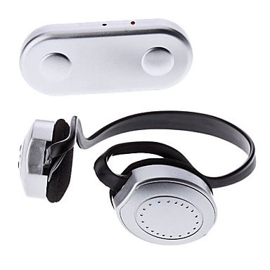 Hi-Fi Wirelss Headphone With Receiver For Tv/Dvd/Pc/Ps2/Xbox 360