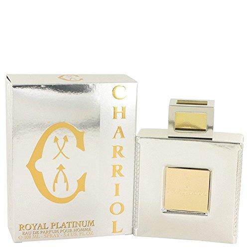 charriol-royal-platinum-by-charriol-for-men-eau-de-parfum-spray-34-oz-101-ml
