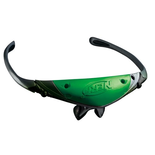 Nerf Firevision Sports Frames (Green) - 1