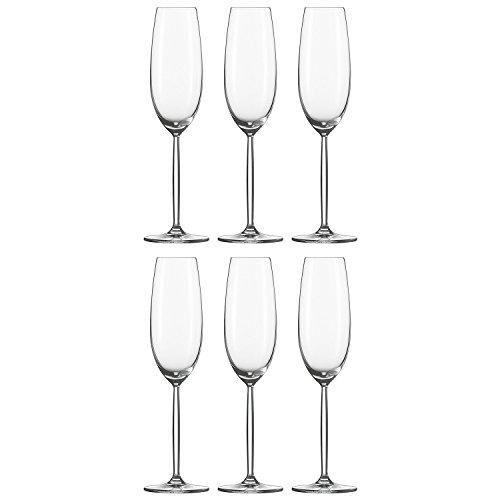 schott-zwiesel-104100-champan-cristal-copa-de-champan-diva-220-ml-h-253-cm-6-unidades