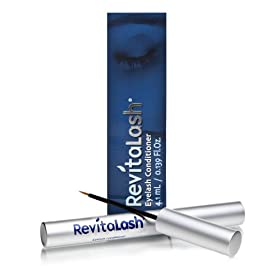 RevitaLash Eyelash Conditioner: Beauty