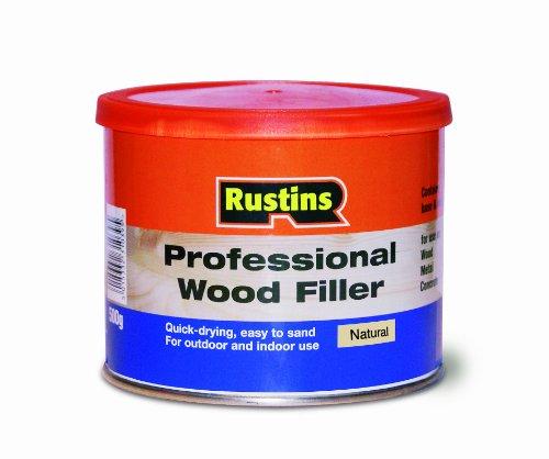 rustins-wopn1000-1000g-natural-professional-wood-filler
