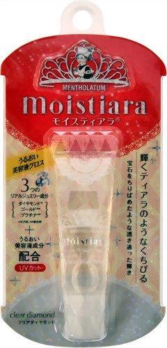 Mモイスティアラ クリアダイヤモンド 6.5g
