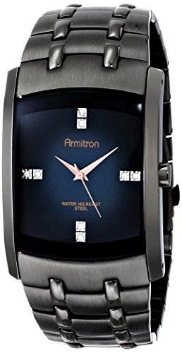 armitron-20-4507dbdg-reloj-para-hombres