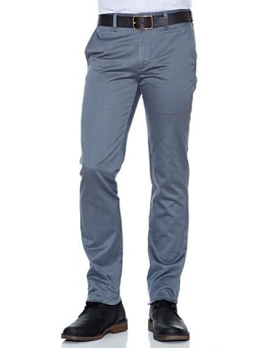 Dockers Pantalón Extra Slim