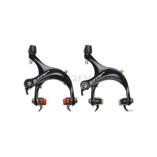 Buy Low Price TRP R920Front & Rear Brake Caliper Set Black OEM (B008L67AB2)