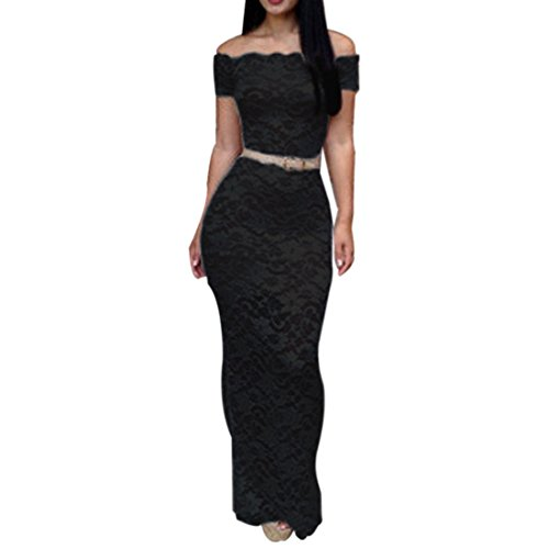 sexy-new-lace-liner-sexy-bodycon-nightclub-cocktail-party-two-piece-maxi-dresses