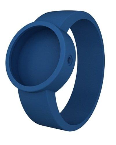 Fullspot O clock Cinturino Blu Capri M (Medium)  COVERM_BC - Accessorio Unisex