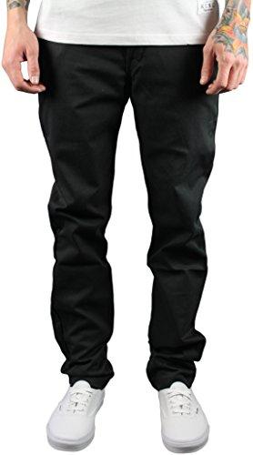 dickies-wp803-slim-skinny-work-pants-black-trousers-chinos