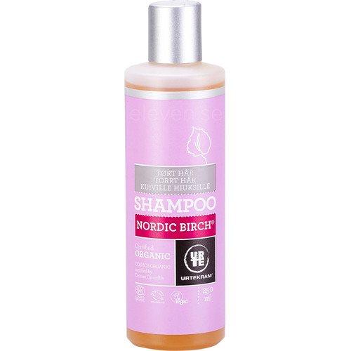 urtekram-nordic-birch-shampoo-normal-250ml