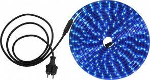 globo-light-tube-6m-schlauch-blau-216xled