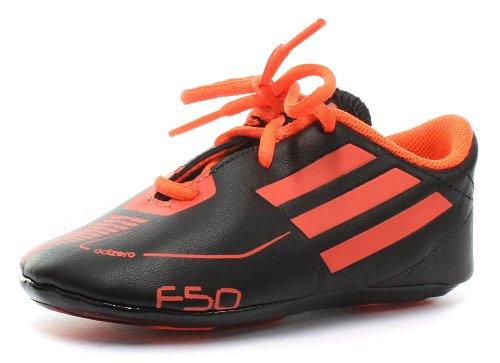 ebd5d3d678508 Buy Adidas F50 Adizero Crib Baby Toddler Sneakers Size 2K price ...