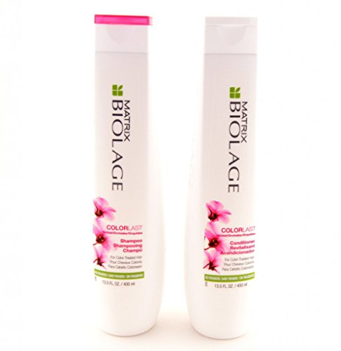 matrix-biolage-colorlast-shampoo-conditioner-duo