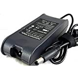 Dell Inspiron N7110 Laptop Replacement AC Power Adapter (Includes Free Carrying Bag) - Lifetime Warranty