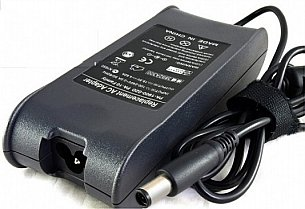 Click to buy Dell Latitude Xpi 75 Laptop Replacement AC Power Adapter (Includes Free Carrying Bag) - From only $34.99