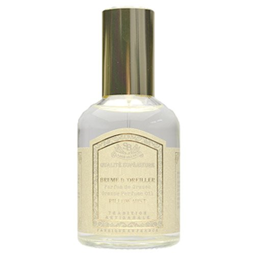 Senteur et Beaute French classic ピローミスト 50ml 4994228024343