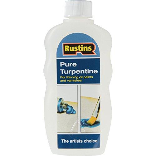 rustins-5015332570058-plastic-wood-clear