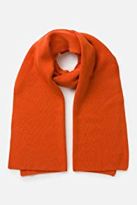 Fashion Show Men's Ribbed Scarf