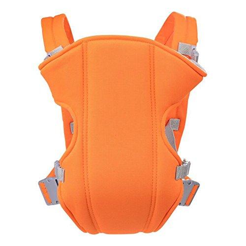 productos-ninos-del-rinonera-nino-apoyo-para-la-espalda-portando-delantera-de-anca-vettore-y-trasera