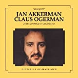 Akkerman, Jan Aranjuez Mainstream Jazz