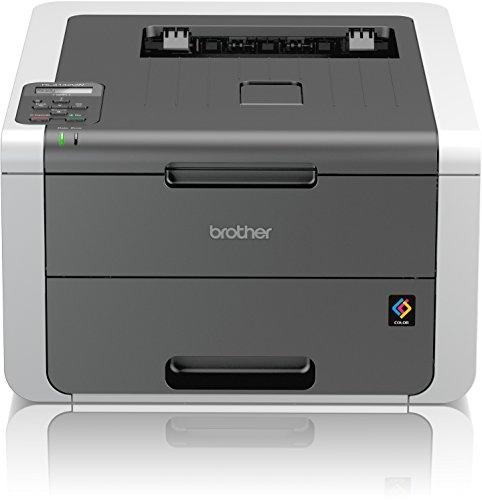 brother-hl-3142cw-high-speed-farblaserdrucker-mit-wlan-weiss-grau