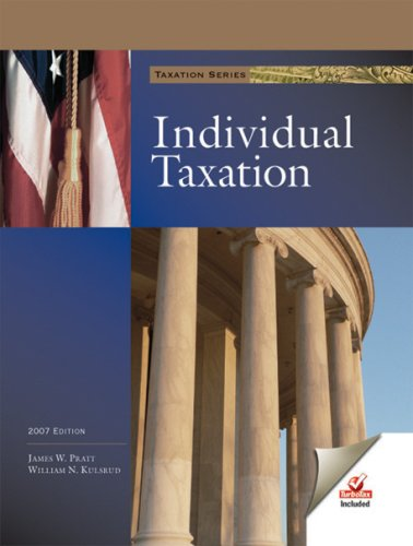 individual-taxation-with-turbotax-premiere-taxation-series