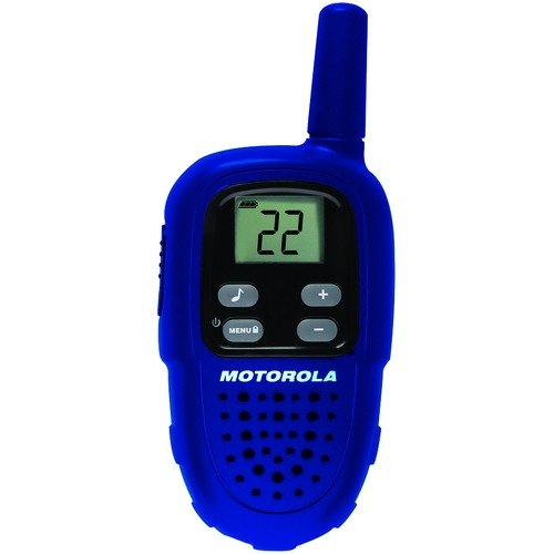 Buy Cheap Motorola FV300 2-Way Radio, Pair