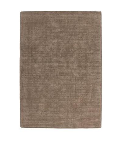 Carpet Tiffany 100
