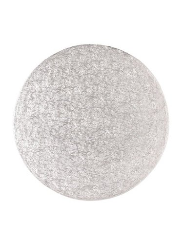 round-silver-cake-drum-board-9-inch-for-displaying-your-cake