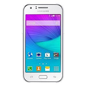 di Samsung(54)Acquista: EUR 119,90EUR 98,9938 nuovo e usatodaEUR 84,00