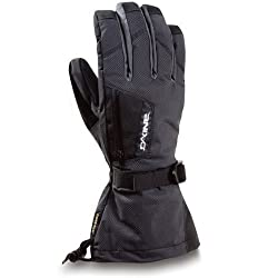 Dakine Titan Glove