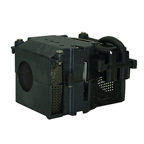 Lampedia Projector Lamp for SHARP PG-M10S / PG-M10X (Projectors Sharp compare prices)